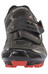 Shimano SH-XC70L Schuhe Unisex schwarz